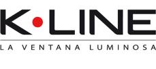Ventanas K-Line, ventanas de aluminio, fabricantes de ventanas y puertas correderas | Particulares