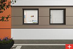 ventana-air-1p