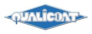 kline-QUALICOAT-300x112