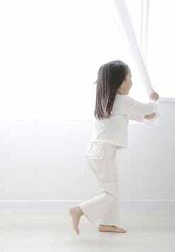 kline-niña-luminosidad