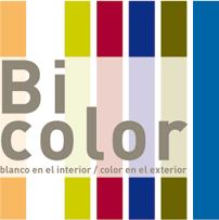 kline-bicoloracion-logo