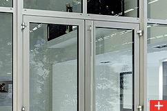 puertas-premium-galeria-2-p
