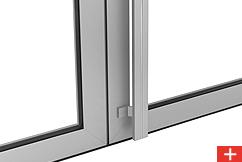 puertas-premium-galeria-3-p