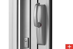 puertas-premium-galeria-4-p