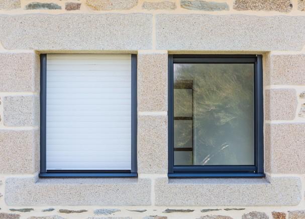 Protecci n solar persianas y mosquiteras ventanas k for Ventanales elevables