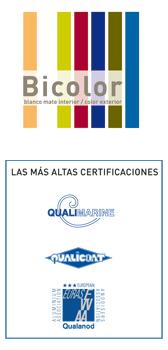 ventanas-colores-certificaciones