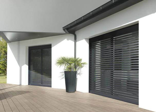 Protecci n solar persianas y mosquiteras ventanas k for Persianas de interior