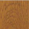 tono-madera