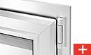 design-ventana-air-1p