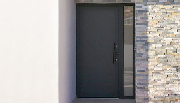kline-puertas-entrada-slider-photo6