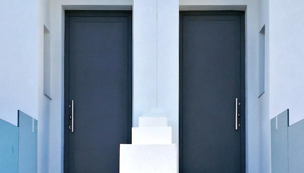kline-puertas-entrada-slider-photo7