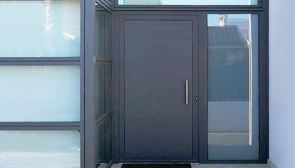 kline-puertas-entrada-slider-photo8