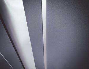 detall-steel