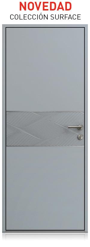 novedad-coleccion-surface