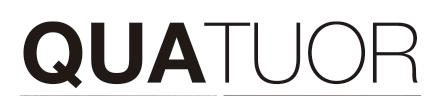 quatuor-logo
