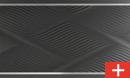 quatuor-negro-arena-p