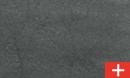 quatuor-piedra-gris-p