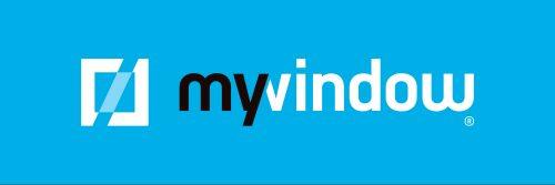 MyWindow.logo