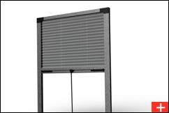 mosquitera-vertical-p