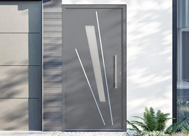 puerta-monopanel-steel-lateral-2ok