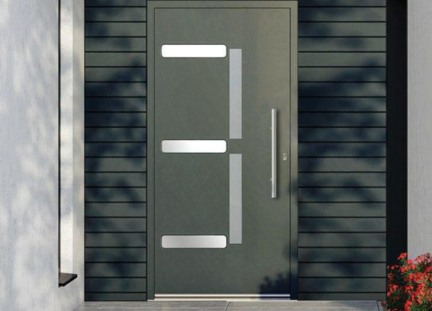 puerta-monopanel-steel-lateral-3ok