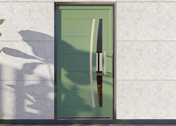 puertas-entrada-steel-slider-1ok