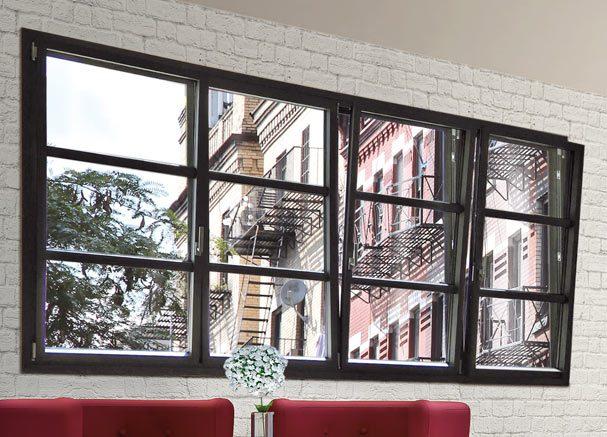 ventanas-aislantes-oscilobatientes-kl-fp-5