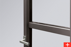 ventanas-practicables-travesano-1-p