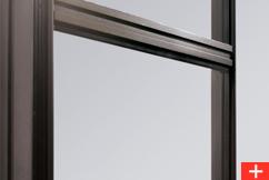 ventanas-practicables-travesano-2-p