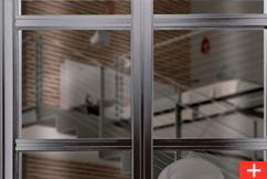 ventanas-practicables-travesano-3-p