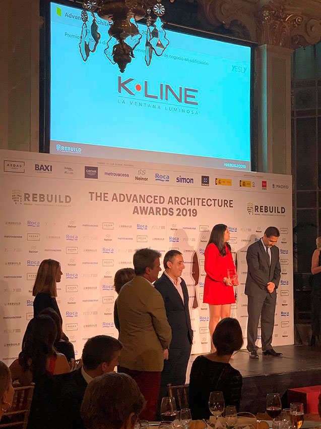 KL-Rebuild.Awards-2