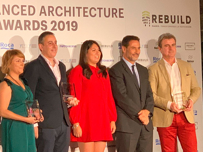 KL-Rebuild.Awards-6