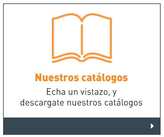 home-catalogos