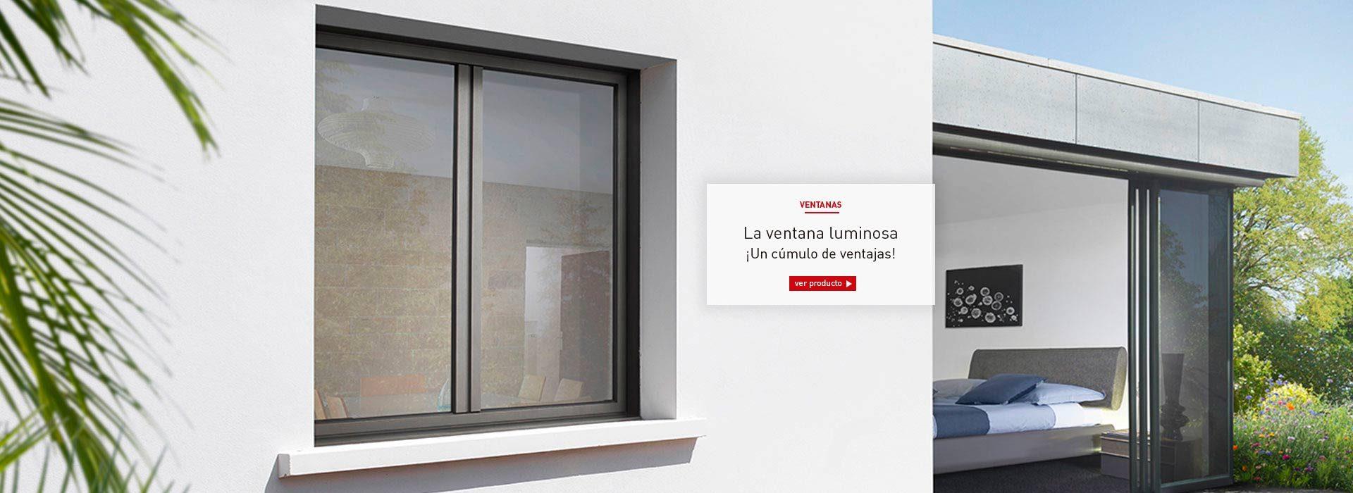 slide-home-ventanas-2