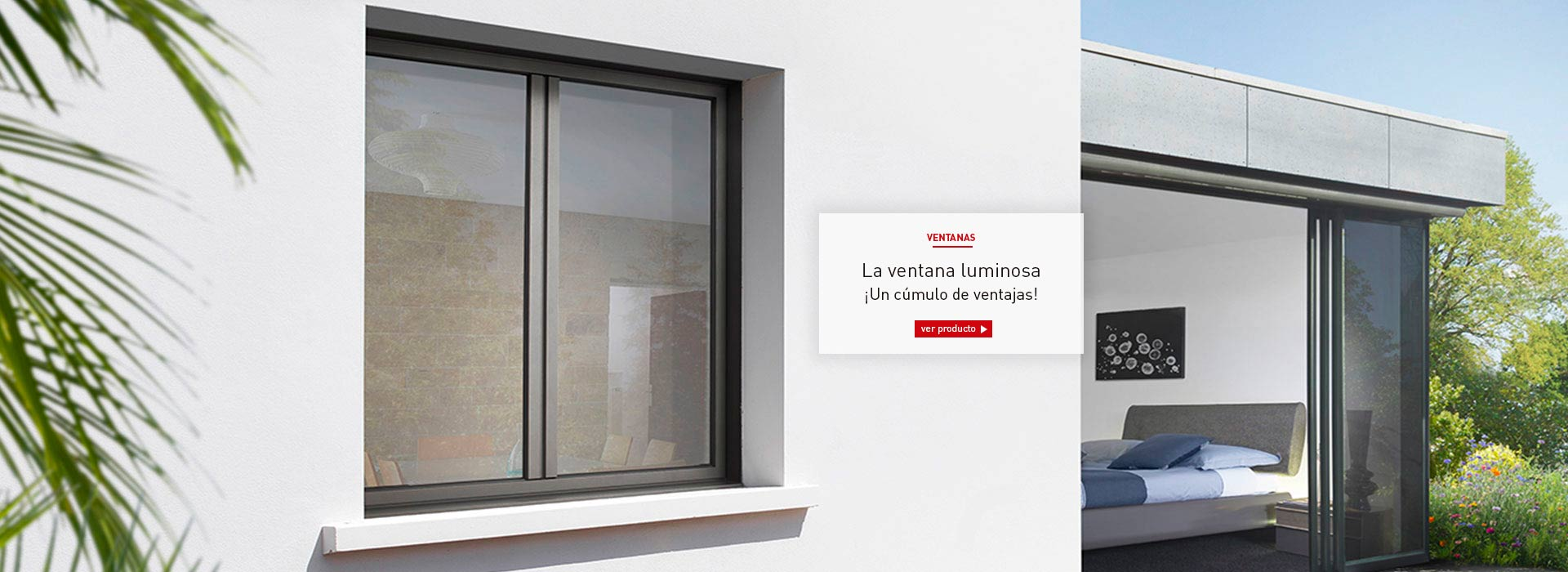 slide-home-ventanas-2