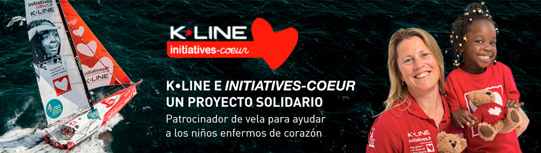 home-innitiatives-coeur-ok