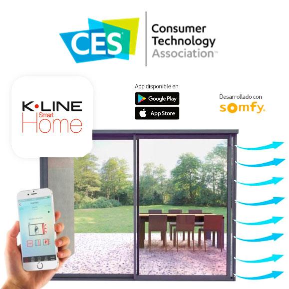 K-Line.en.CES-2