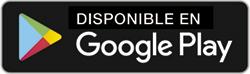 descarga-google-play