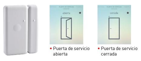 menu-3-pantallazo-2