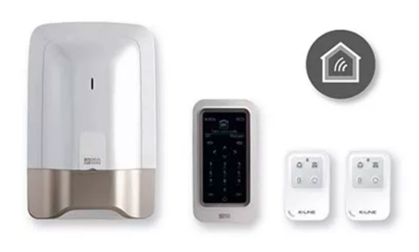 smart-home-1-lateral-3