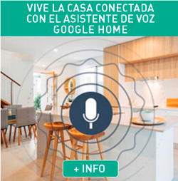 banner-lateral-google-home