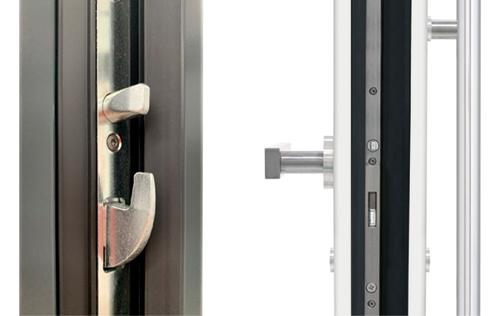 puerta-entrada-steel-panel-cerradura