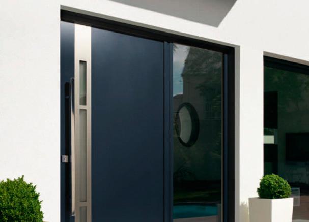 puertas-entrada-monopanel-slide1