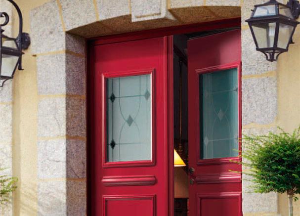 puertas-entrada-monopanel-slide2