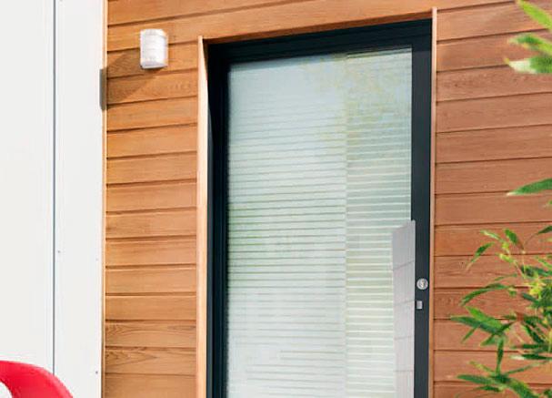 puertas-entrada-monopanel-slide3