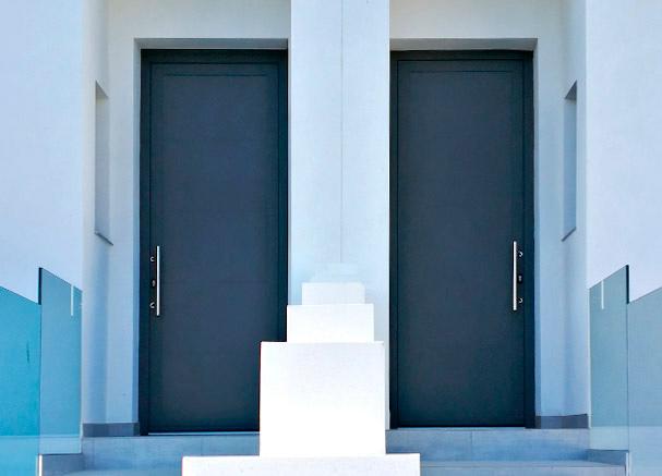 puertas-entrada-premium-slide5