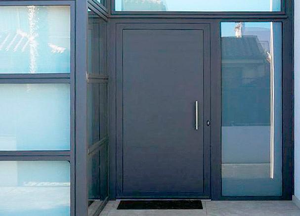puertas-entrada-premium-slide7
