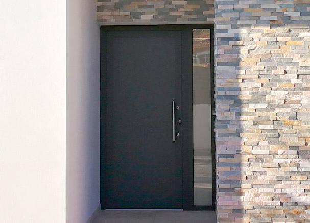 puertas-entrada-premium-slide8
