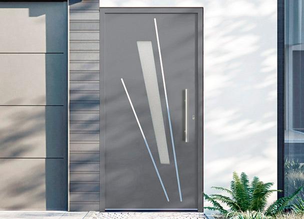 puertas-entrada-steel-slide10