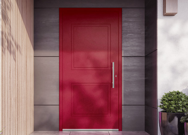 puertas-entrada-steel-slide12